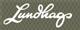 Lundhags - c/o Agentur für Outdoor Produkte