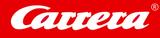 Carrera RC - Stadlbauer Marketing + Vertrieb GmbH