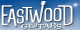 Eastwood Guitars -dt. Vertrieb- iMUSIC NETWORK