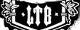 LTB Snowboards - Aloha Bikes 'n Style