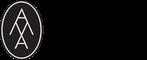 Primus - AMA e. V.