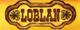 Loblan Boots B.V.