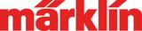 Gebr. Märklin & Cie. GmbH