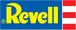 Revell GmbH & Co. KG