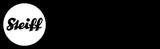 MARGARETE STEIFF GmbH