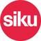 Siku - Sieper GmbH