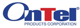 Ontel Products Corporation