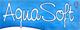 AquaSoft GmbH