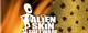 Alien Skin Software, LLC.