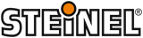 STEINEL Vertrieb GmbH