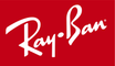Ray Ban - Luxottica Group