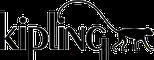 Kipling - VF Germany Textil Handels GmbH