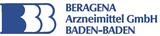 Beragena Arzneimittel GmbH