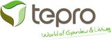 TEPRO Garten GmbH