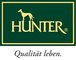 Hunter - International GmbH
