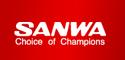 SANWA Electronic Co., Ltd