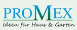 PROMEX Handels GmbH