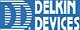 Delkin Devices Inc.