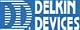 Delkin Devices Inc.