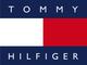 Tommy Hilfiger - Hilfiger Stores BV