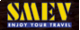 SMEV - DOMETIC GmbH