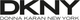 DKNY - The Donna Karan Company LLC