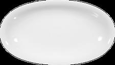 Seltmann Weiden Doris Beilagenplatte 24 cm