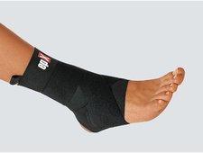 Lohmann & Rauscher EPX Ankle Dynamic rechts Gr. XXL