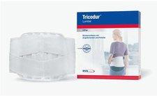 BSN medical Tricodur Lumbal Gr. XL