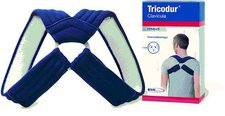BSN medical Tricodur Clavicula Gr. XL