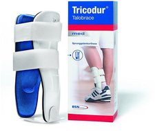 BSN medical Tricodur Talobrace rechts L/XL