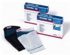 BSN medical Tricodur Epi weiß/blau Gr. XS