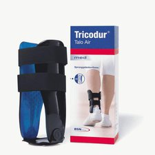 BSN medical Tricodur Talo Air links L/XL
