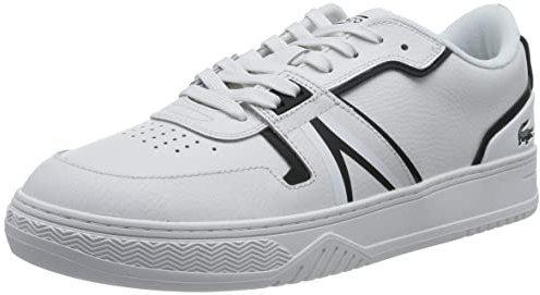 Lacoste - Sneaker Herren