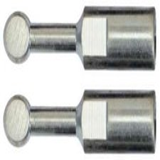 KS Tools 700.1604 Innenlagerauszieher-Set