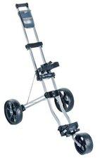 Longridge Duo Cart