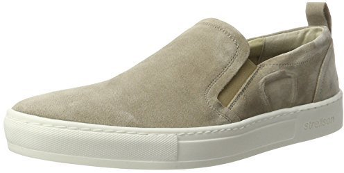 Strellson - Sneaker Herren