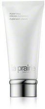 La Prairie Swiss Daily Essentials Purifying Cream Cleanser