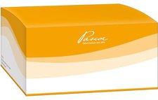 PASCOE Folsaeure Injektopas 5 Mg Ampullen 100 x 1 ml