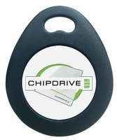 SCM Chipdrive User Chip Transponder 5er