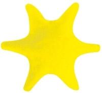 Medesign Kirschkernkissen Stern