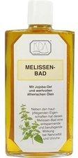 KDA Melissen Bad (200 ml)