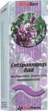 DinoPharm Dinosan Entspannungsbad (200 ml)