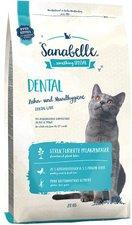 bosch Sanabelle Dental (2 kg)