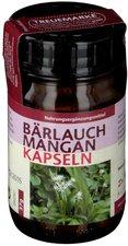 Dr. Pandalis Baerlauch Mangan Pandalis Kapseln (90 Stk.)