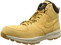 Nike Wanderschuhe Herren