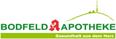 Advanced Pharmaceutical Q 10 40 Mg Pro Kapsel (90 Stk.)