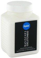 Weltecke Basisches Edelsteinbad Salz (700 g)