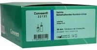 Coloplast Conveen Optima Kondom Urinal 5 cm 35 mm 22135 (30 Stk.)