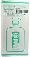 Dr. JUNGHANS Augenspuelflasche Barikos Mini Ster.Fluessigk. (175 ml)